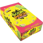 Sour Patch Kids Watermelon, 2 oz, 24 Count (304-00004)