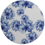 Staples Fashion Mouse Pad, Floral
