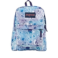Deals on JanSport and Wenger Backpack on Sale from $12.77