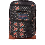 JanSport Cool Student Backpack, Floral Dot (JS0A2SDD4A7)