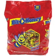 Pearson's Bit O Honey 3 lbs.