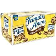 Famous Amos Chocolate Chip 2 oz. (220-00424)