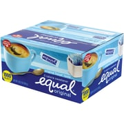 Original Equal Packets 1000 Count (220-00463)