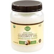 Wellsley Farms Organic Extra Virgin Coconut Oil, 54 fl oz