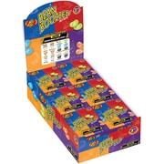 Jelly Belly BeanBoozled Box, 1.6 oz, 24 Count