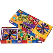 Jelly Belly BeanBoozled Spinner Box, 3.5 oz, 3 Count