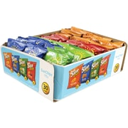 Frito Lay® Variety Pack, Sunchips Mix, 30 Bags/Case