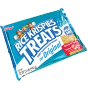 Rice Krispies Treats Sheet, 32 oz