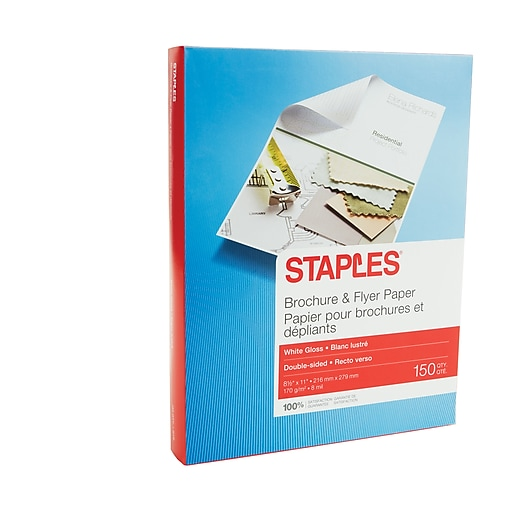 "Staples was founded in in Boston, Massachusetts by Leo Kahn and Thomas Stemberg. In , the company expanded to Canada under the name ""The Business Depot"". These stores were all later renamed to Staples. In , Staples became a."
