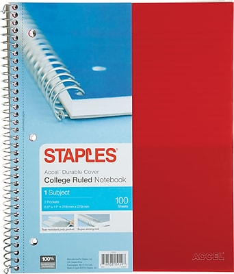 https://www.staples-3p.com/s7/is/image/Staples/s1119279_sc7?wid=512&hei=512