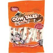 Cow Tales Mini Vanilla, 4 oz, 12 Count