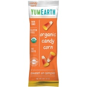 YumEarth Organic Candy Corn, 2 oz., 12 Count (1765)