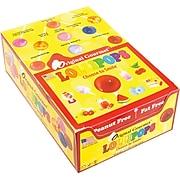 Original Gourmet Lollipops, 48 Count