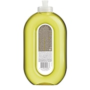 Method Squirt + Mop Hard Floor Cleaner, Lemon Ginger, 25 Ounce (00563)