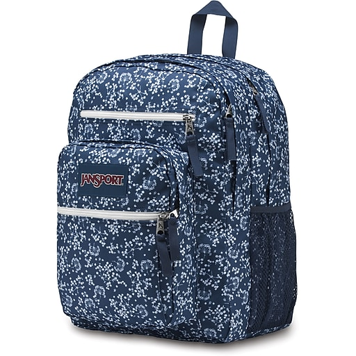 JanSport Big Student Backpack, 17.5