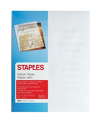 https://www.staples-3p.com/s7/is/image/Staples/s1121380_sc7?wid=512&hei=512