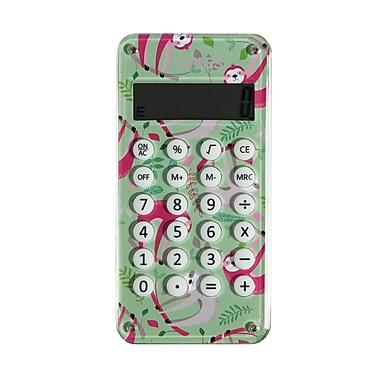 Staples Back To School Maze Calculator (52928-CA)
