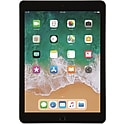 "Apple iPad 9.7"" 128GB Wi-Fi Tablet"