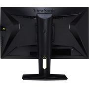 "ViewSonic XG2560 25"" 240Hz 1ms 1080p G-Sync eSport Gaming Monitor HDMI, DisplayPort"