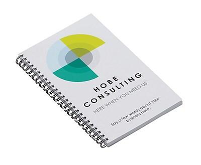 Presentations &Manuals