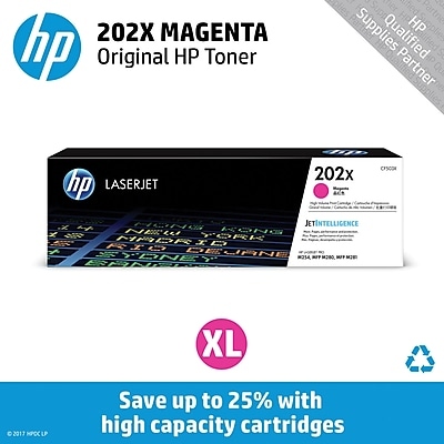 https://www.staples-3p.com/s7/is/image/Staples/s1122659_sc7?wid=512&hei=512