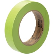 Scotch® Eco-Friendly General Purpose Masking Tape