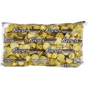 Reese's Peanut Butter Cups Miniatures, 66.7 Oz. (HEC00093)