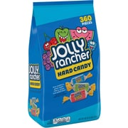 JOLLY RANCHER Hard Candy Assortment, 80 Oz. (209-00052)