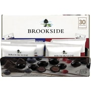 BROOKSIDE Variety Box, 21 Oz. (209-00311)