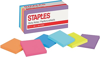 https://www.staples-3p.com/s7/is/image/Staples/s1124482_sc7?wid=512&hei=512