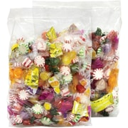 Candy Jar Hard Candy Party Mix, 5 Lb (220-00039)