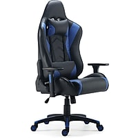 Deals on Staples Vartan Gaming Chair