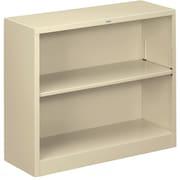 Storage & Bookcases | Staples