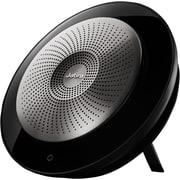 Jabra® 7710-409 Speak 710 UC Speaker System