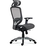 Staples Hyken™ Technical Mesh Task Chair