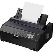 Epson LQ-590II Impact Dot Matrix Printer