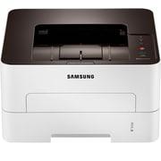 Samsung Xpress SL-M2825DW Single-Function Monochrome Laser Printer (SS342B#BGJ)