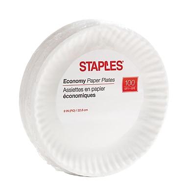 https://www.staples-3p.com/s7/is/image/Staples/s1128706_sc7?wid=512&hei=512