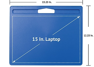 https://www.staples-3p.com/s7/is/image/Staples/s1129992_sc7?wid=512&hei=512