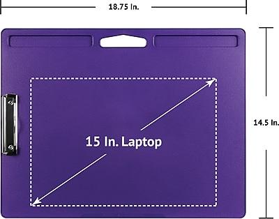 https://www.staples-3p.com/s7/is/image/Staples/s1130026_sc7?wid=512&hei=512