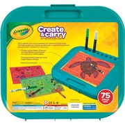 Crayola® Ultimate Art Supply Kit
