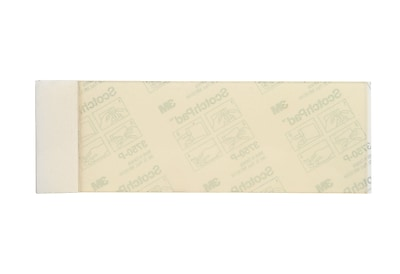3M™ Tape Sheets 3750P, 2