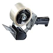 Tartan™ Pistol Grip Packing Tape Dispenser with Tension Control (HB903)