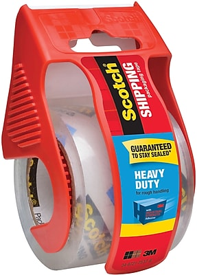 https://www.staples-3p.com/s7/is/image/Staples/s1130512_sc7?wid=512&hei=512