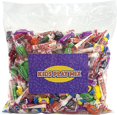Mayfair Kids Play, 5 lb. Bag