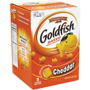Pepperidge Farm Goldfish 58 oz.