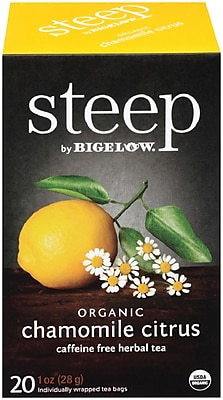 https://www.staples-3p.com/s7/is/image/Staples/s1131590_sc7?wid=512&hei=512
