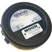 Sentry MoonBeam 3 Sentry Assist Technology Disinfecting Lights (MOON3-Sentry )