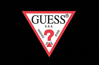 Guess Gift Card $100 (Email Delivery)