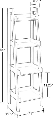 https://www.staples-3p.com/s7/is/image/Staples/s1133397_sc7?wid=512&hei=512
